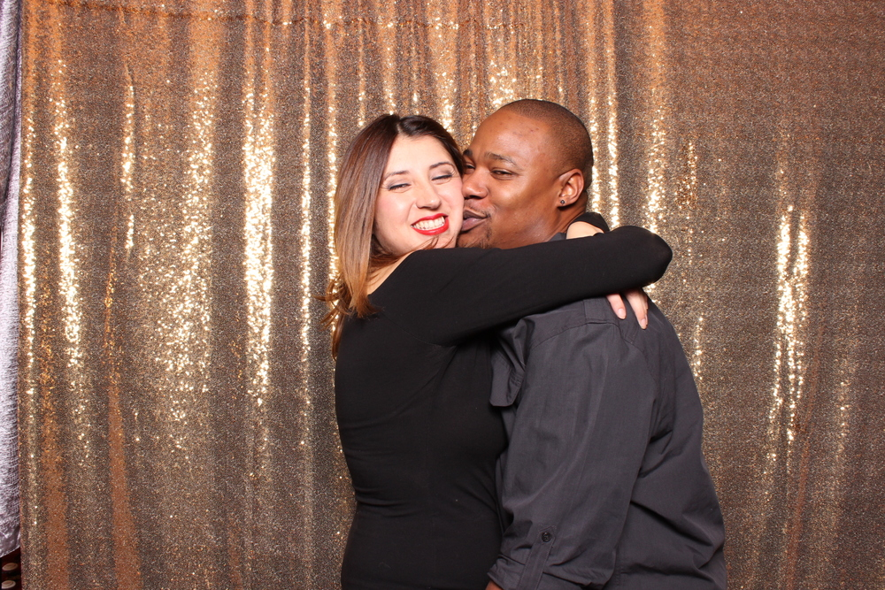Guest House Events Photo Booth Primetime NYE Originals (280).jpg