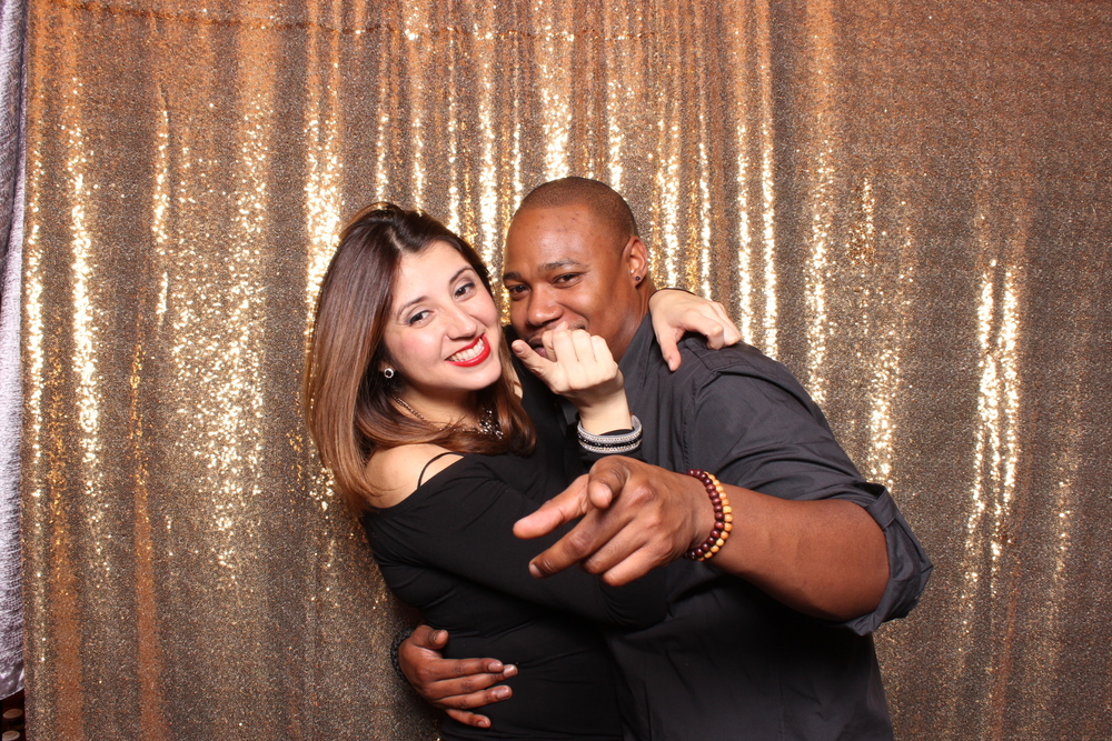 Guest House Events Photo Booth Primetime NYE Originals (282).jpg