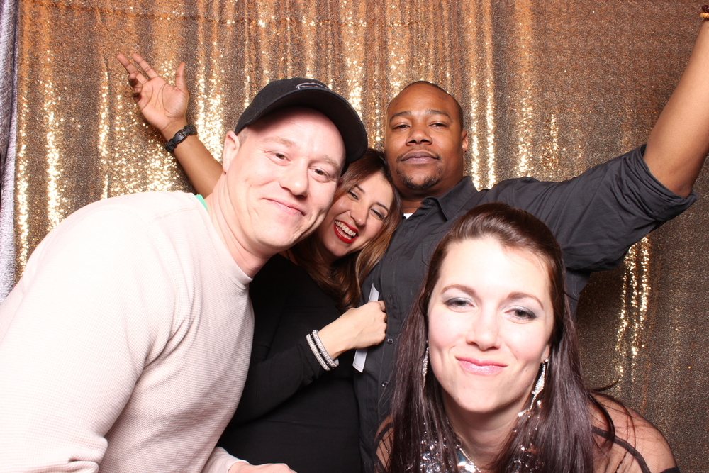 Guest House Events Photo Booth Primetime NYE Originals (284).jpg
