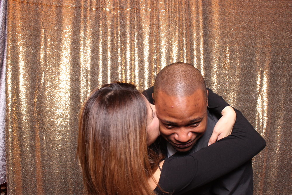 Guest House Events Photo Booth Primetime NYE Originals (283).jpg