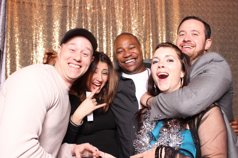 Guest House Events Photo Booth Primetime NYE Originals (285).jpg