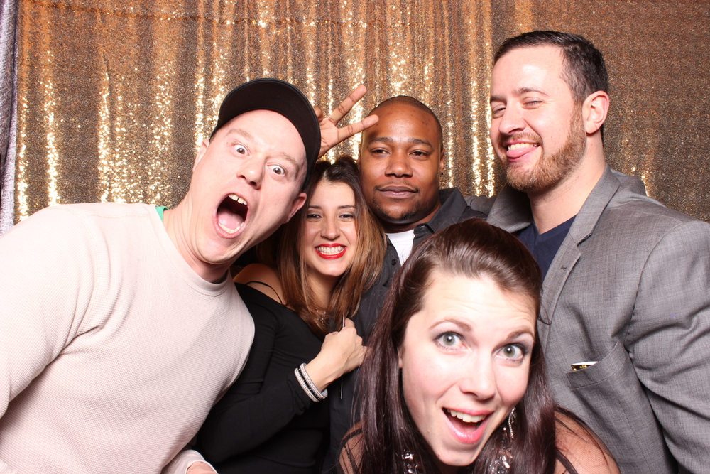 Guest House Events Photo Booth Primetime NYE Originals (286).jpg