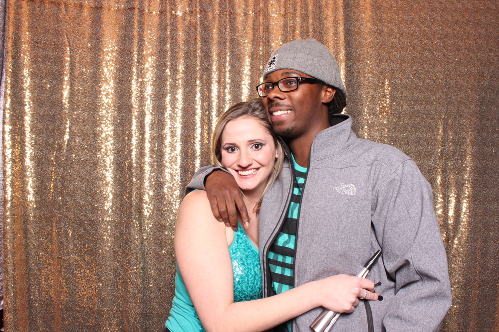 Guest House Events Photo Booth Primetime NYE Originals (249).jpg