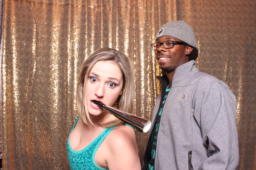 Guest House Events Photo Booth Primetime NYE Originals (250).jpg