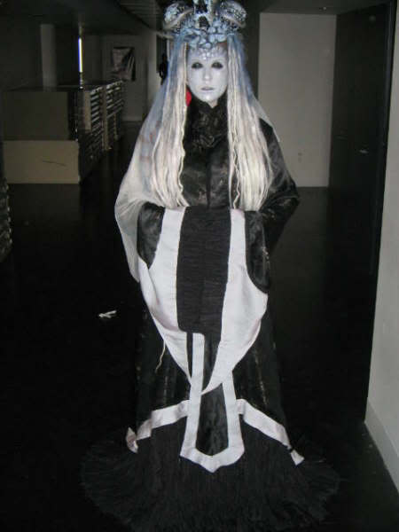 female costume.jpg
