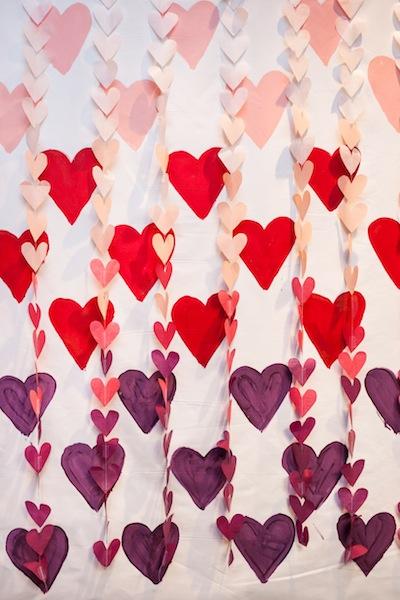 coco-lauch-valentines-day-rachelhavel-0302.jpg