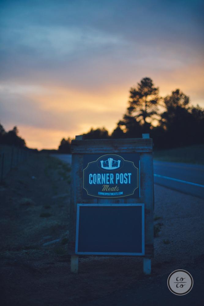cornerpostmeats_coco-0094.jpg
