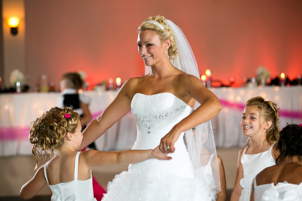 St Peter:Paul Social Hall wedding_30.jpg