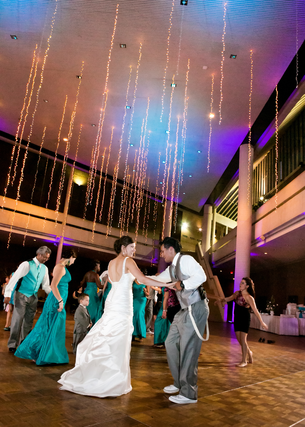 Century Center South Bend wedding_25.jpg