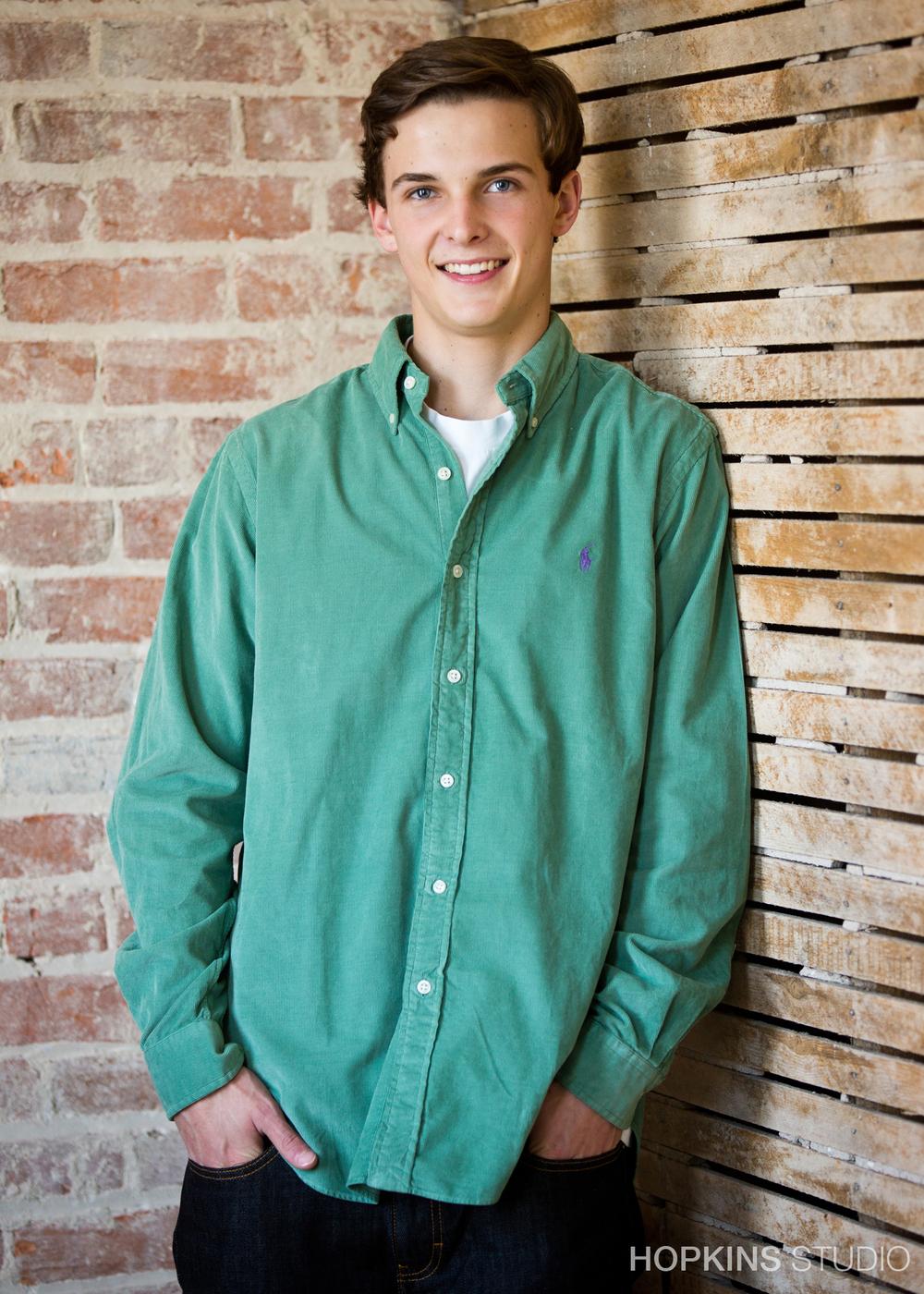 senior-pictures-photography-in-saint-joseph-and-stevensville_80.jpg