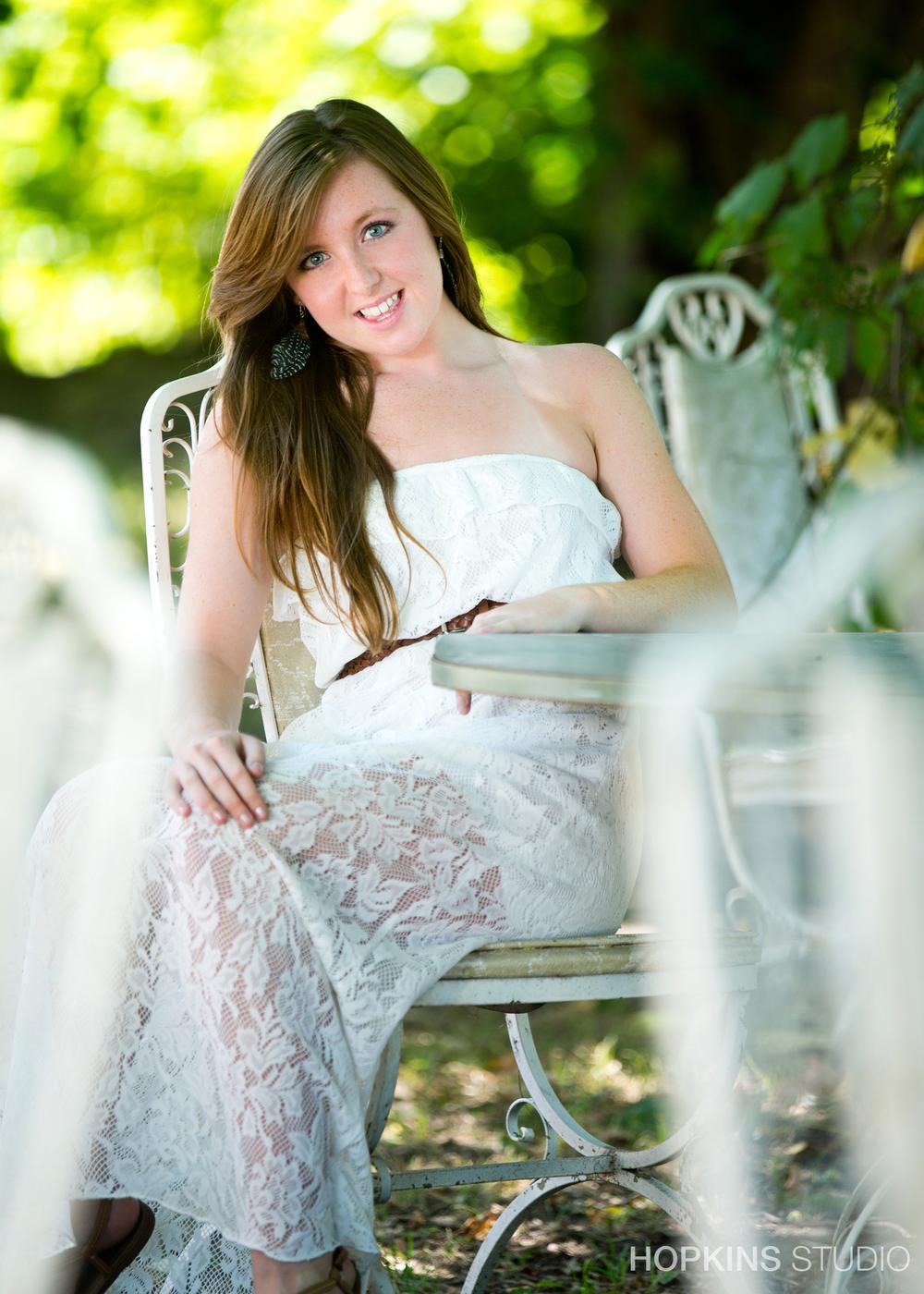 senior-pictures-photography-in-saint-joseph-and-stevensville.jpg