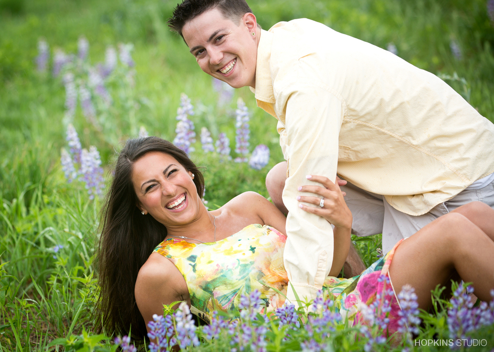 engagement-photo-St-Jo-Stevensville_Niles _03.jpg