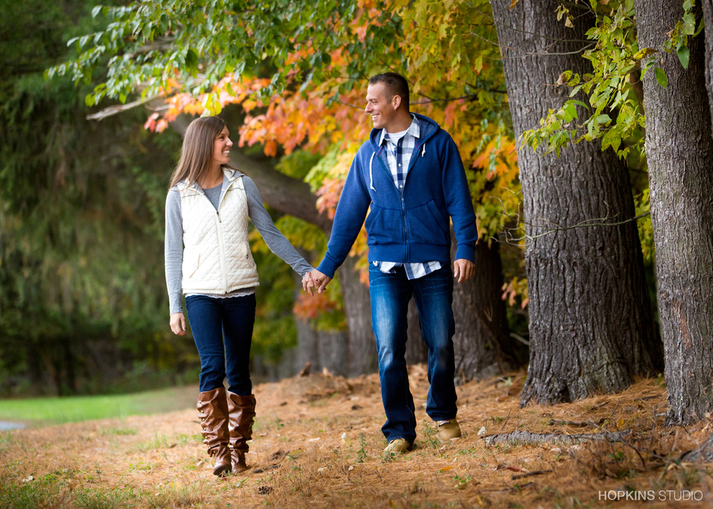 engagement-photo-St-Jo-Stevensville_Niles _16.jpg