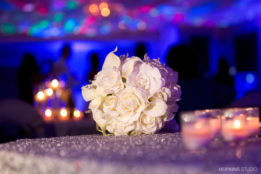 wedding-details_19.jpg