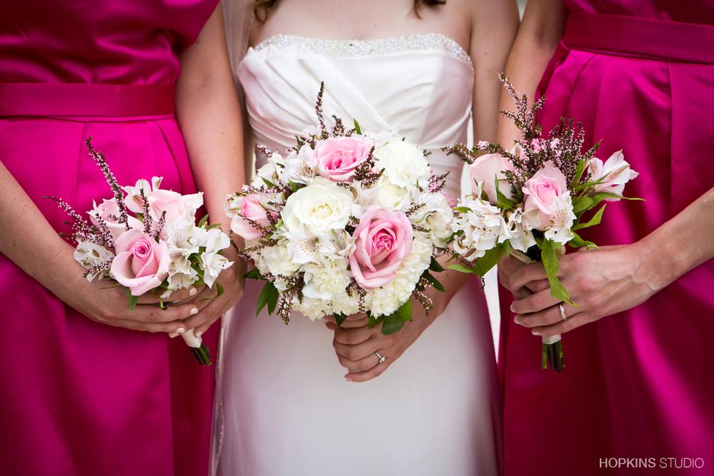 wedding-details_06.jpg