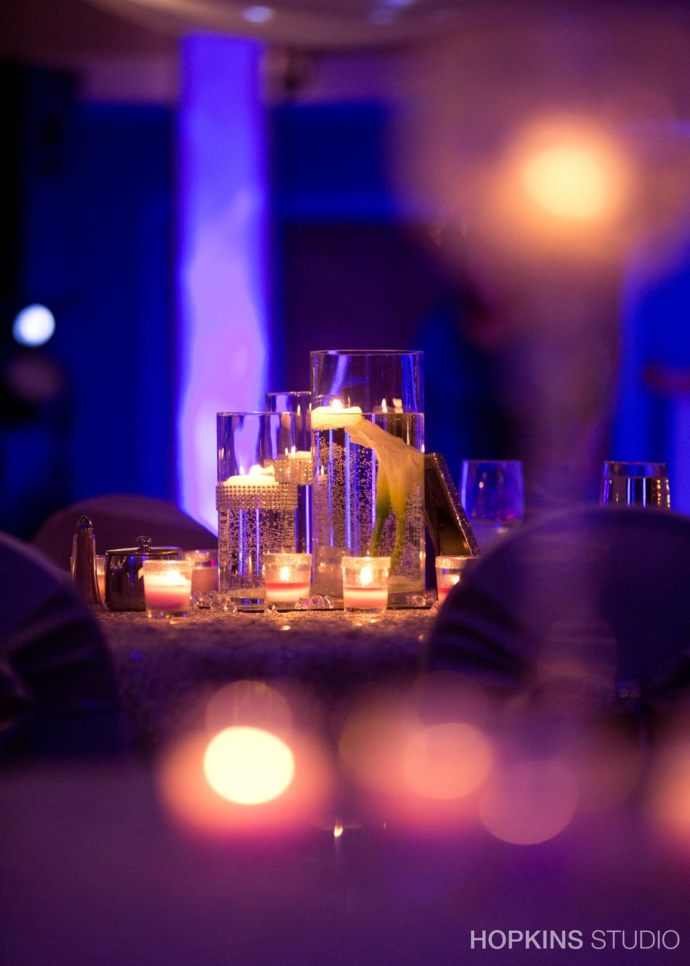 wedding-details_17.jpg