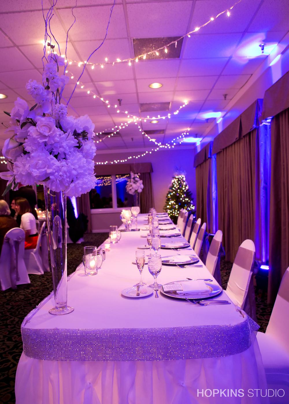 wedding-details_15.jpg