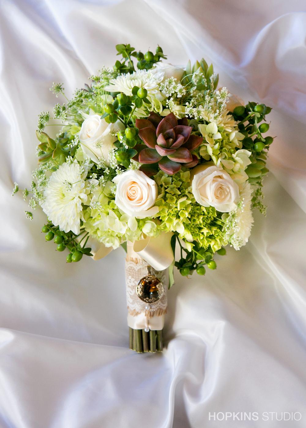 wedding-details_08.jpg