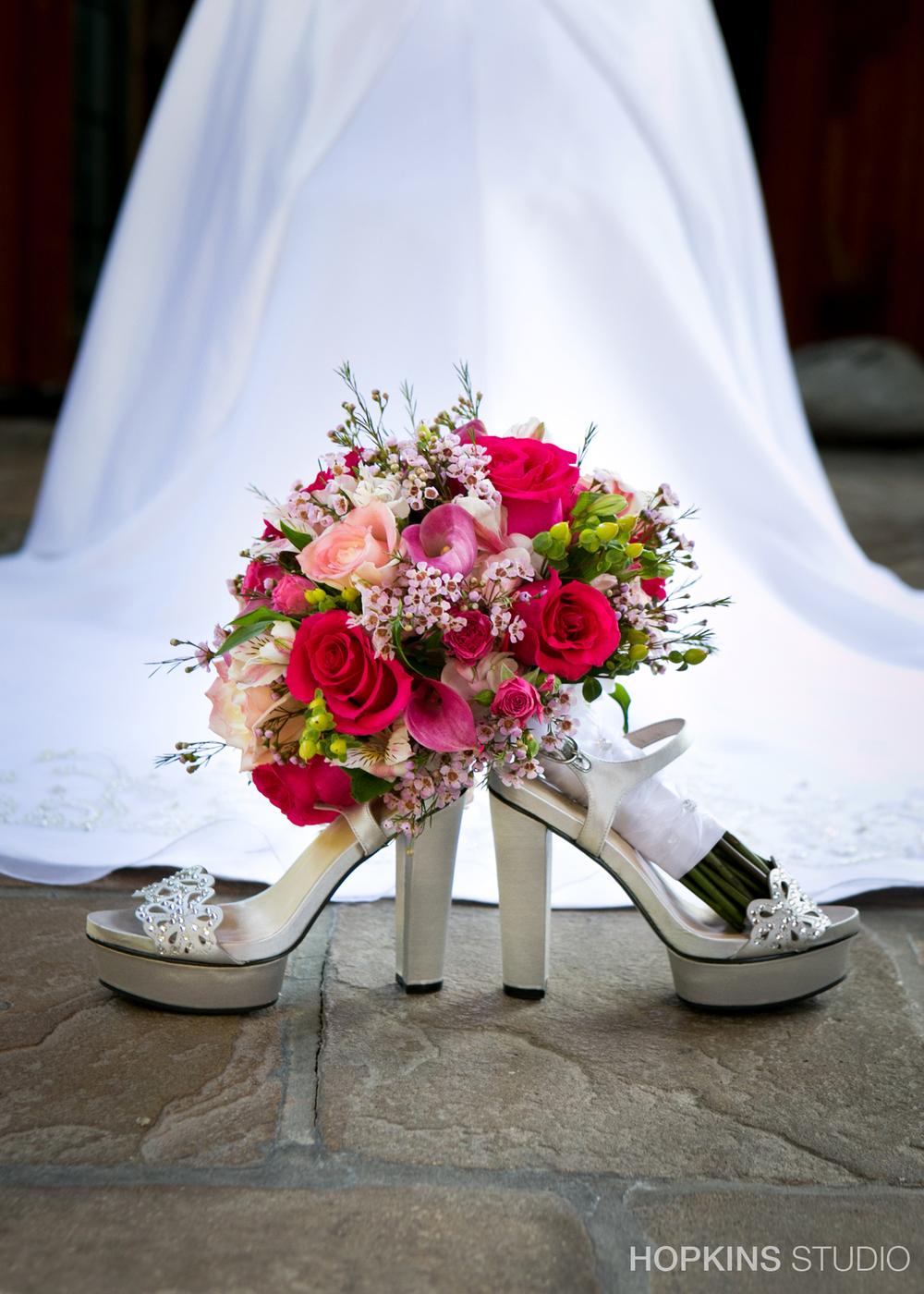 wedding-details_07.jpg