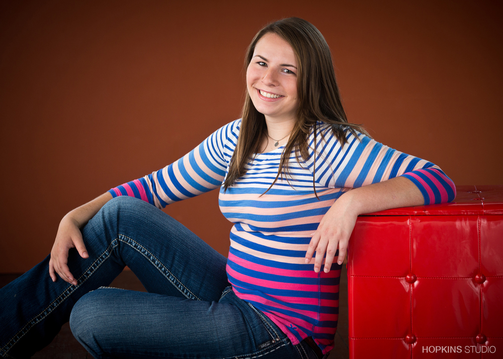 senior-pictures-photography-in-saint-joseph-and-stevensville_163.jpg