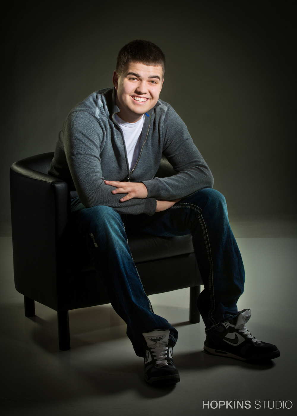 senior-pictures-photography-in-saint-joseph-and-stevensville_174.jpg