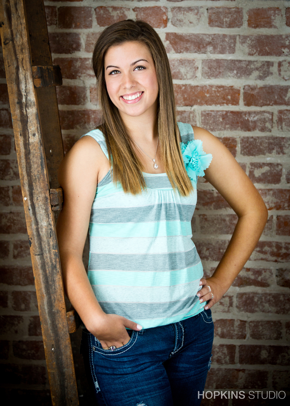 senior-pictures-photography-in-saint-joseph-and-stevensville_172.jpg