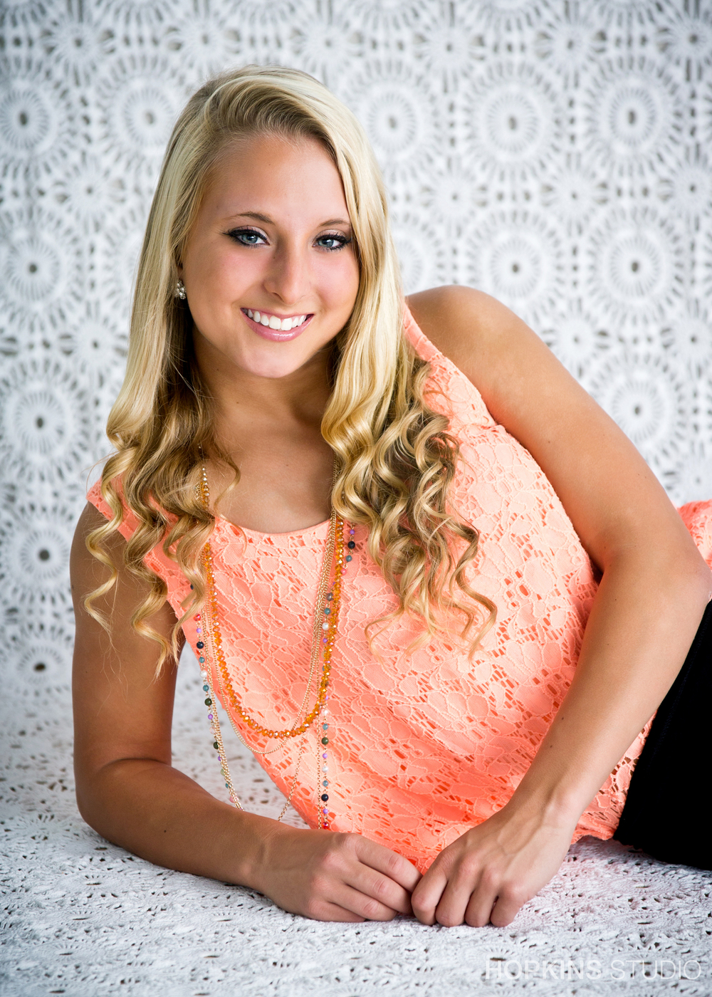 senior-pictures-photography-in-saint-joseph-and-stevensville_114.jpg