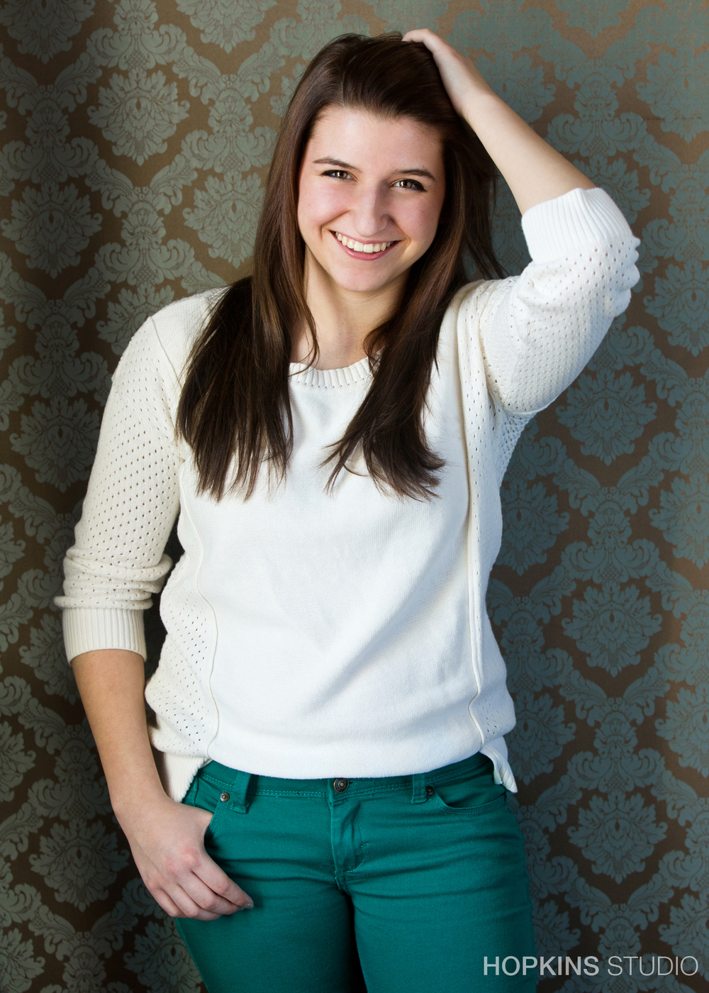 senior-pictures-photography-in-saint-joseph-and-stevensville_92.jpg