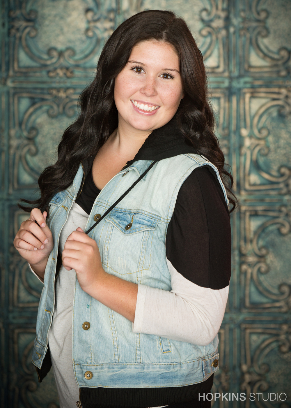 senior-pictures-photography-in-saint-joseph-and-stevensville_95.jpg