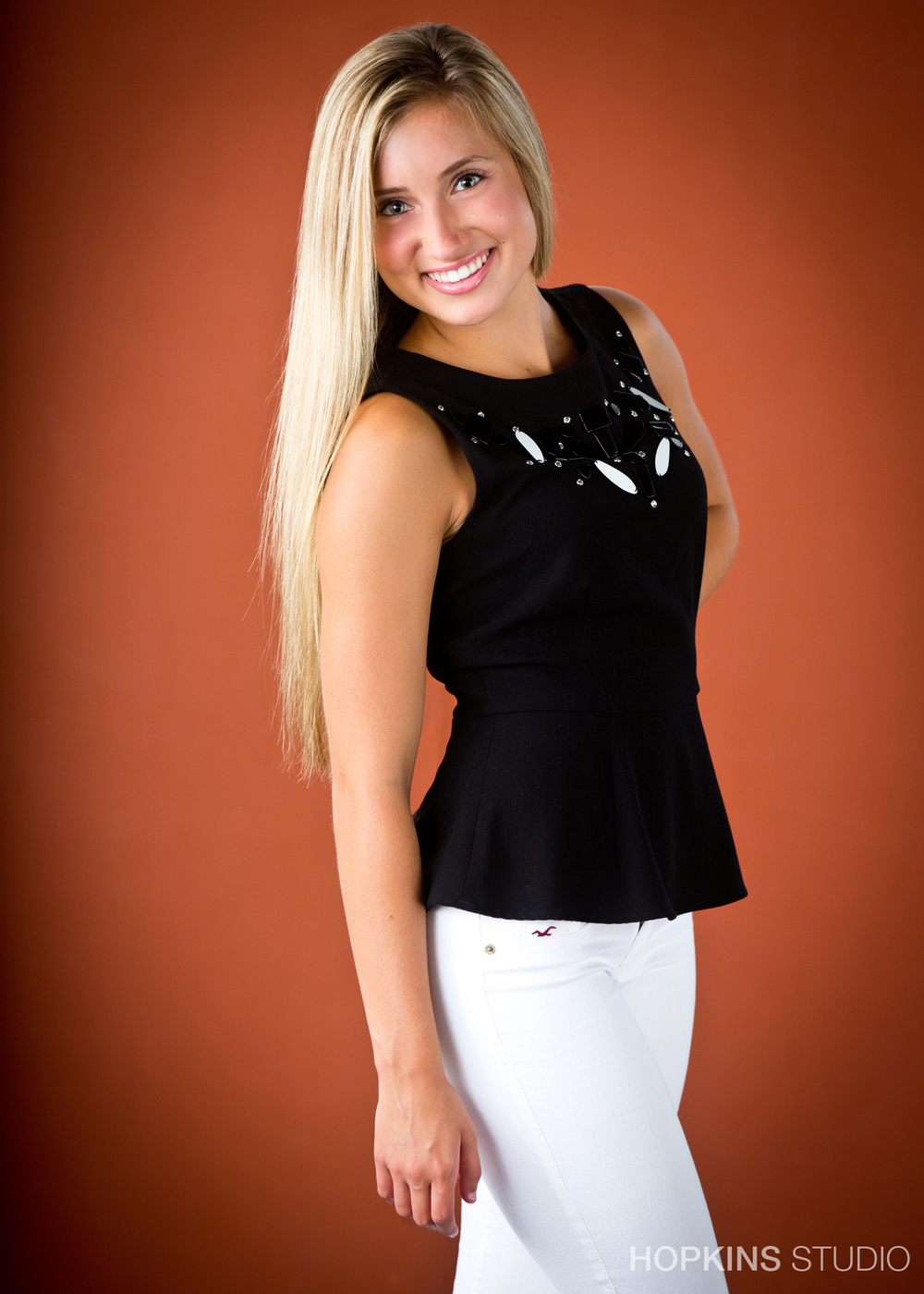senior-pictures-photography-in-saint-joseph-and-stevensville_47.jpg