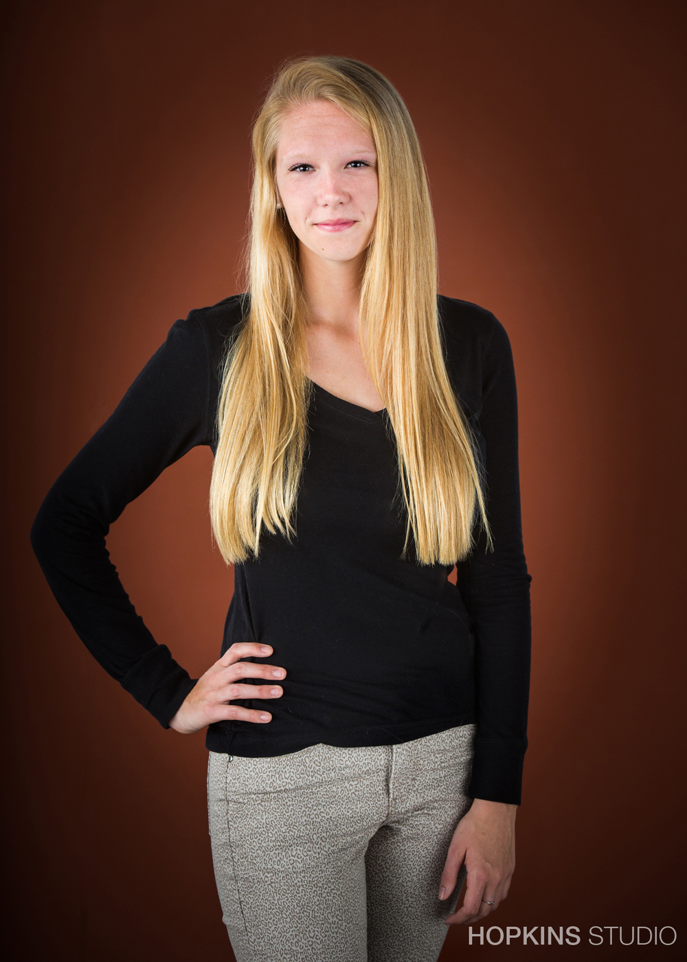 senior-pictures-photography-in-saint-joseph-and-stevensville_14.jpg