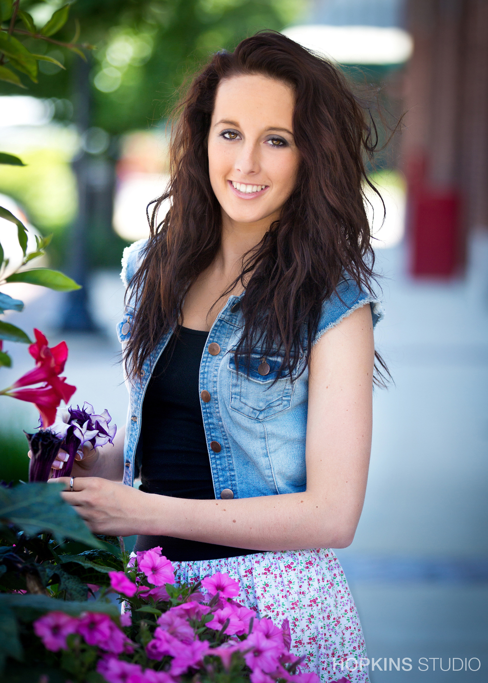 senior-pictures-photography-in-saint-joseph-and-stevensville_196.jpg