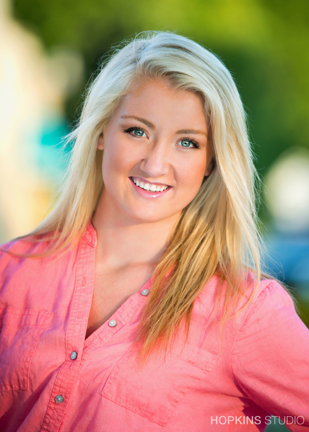 senior-pictures-photography-in-saint-joseph-and-stevensville_127.jpg