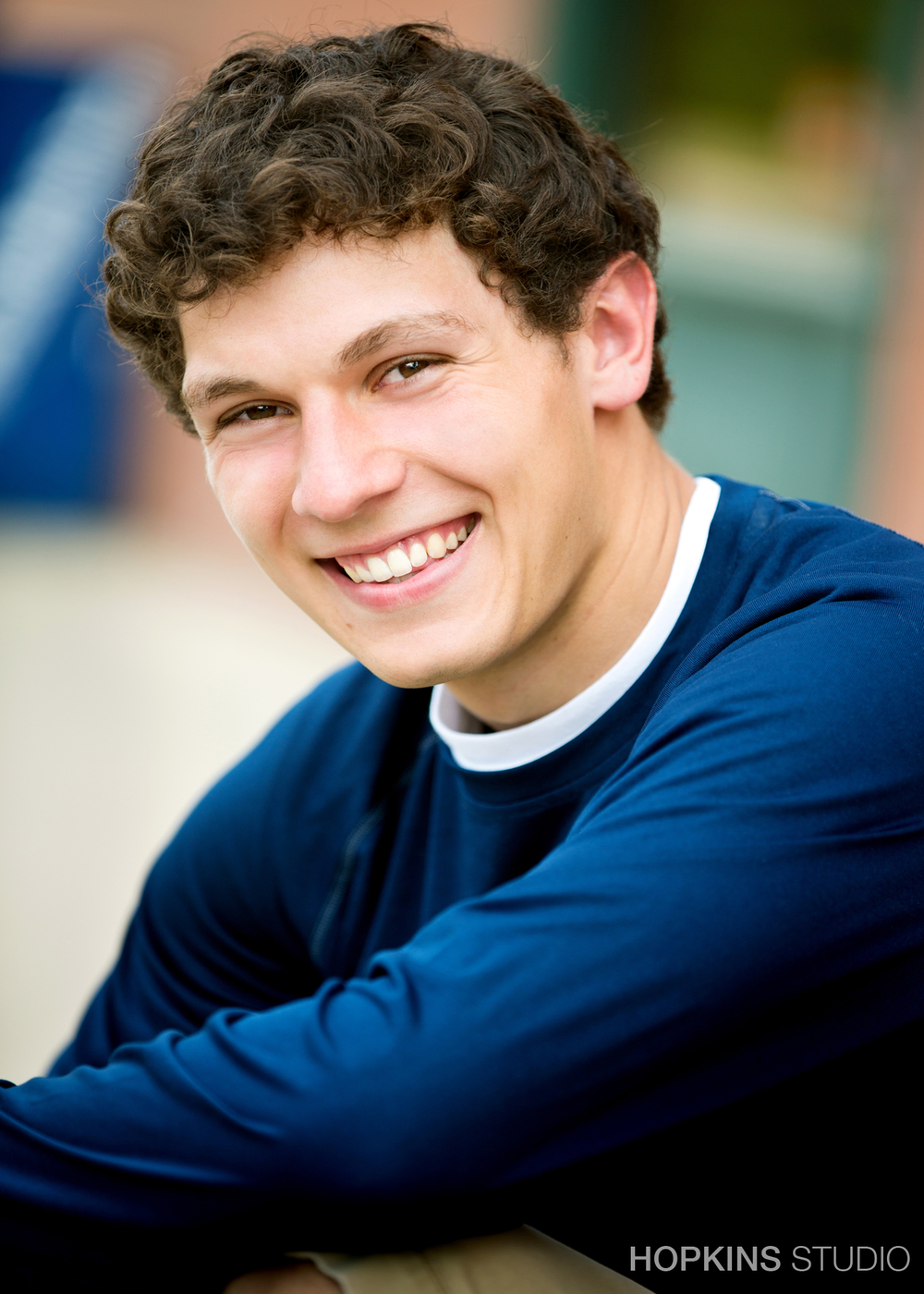 senior-pictures-photography-in-saint-joseph-and-stevensville_86.jpg
