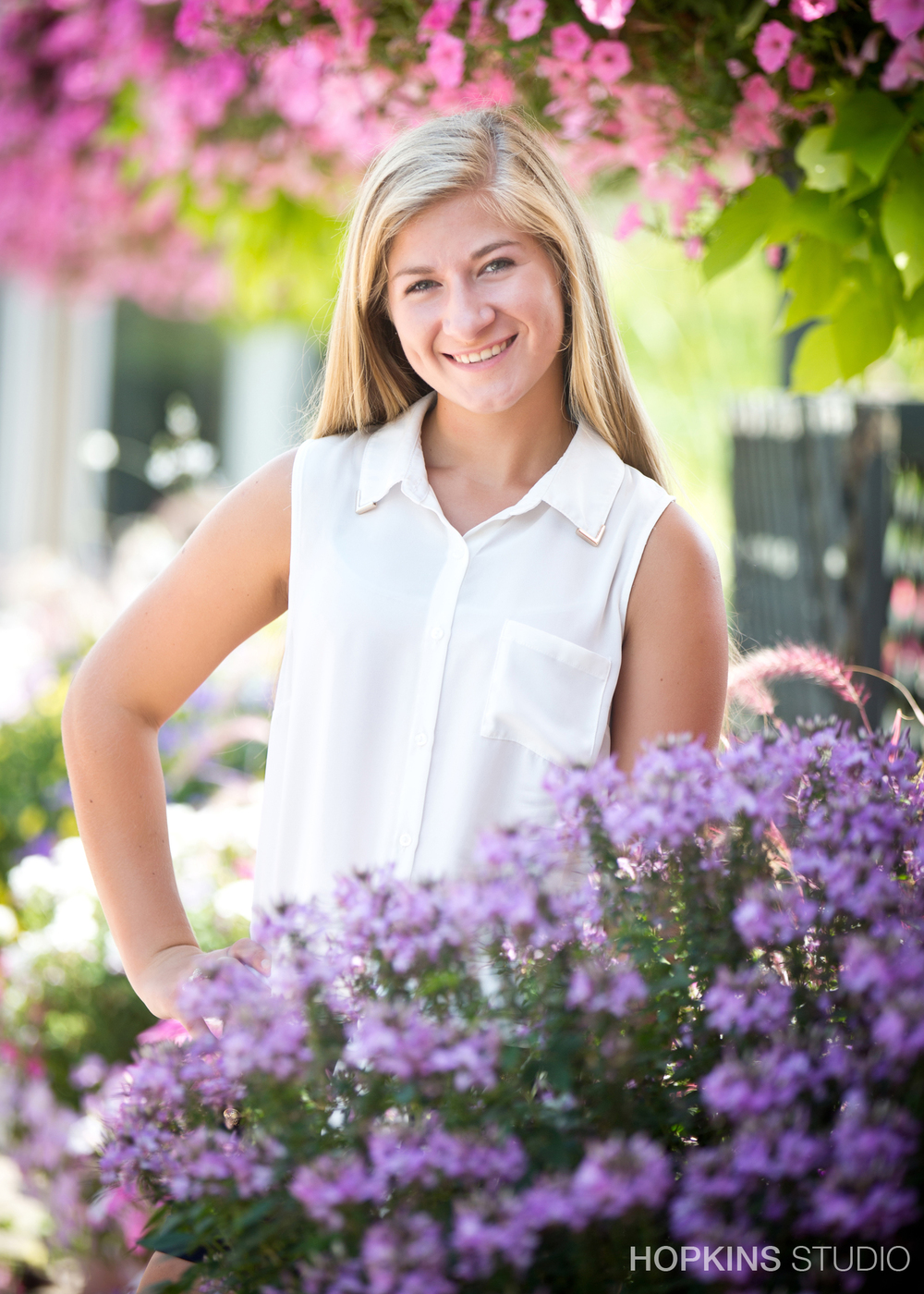senior-pictures-photography-in-saint-joseph-and-stevensville_79.jpg