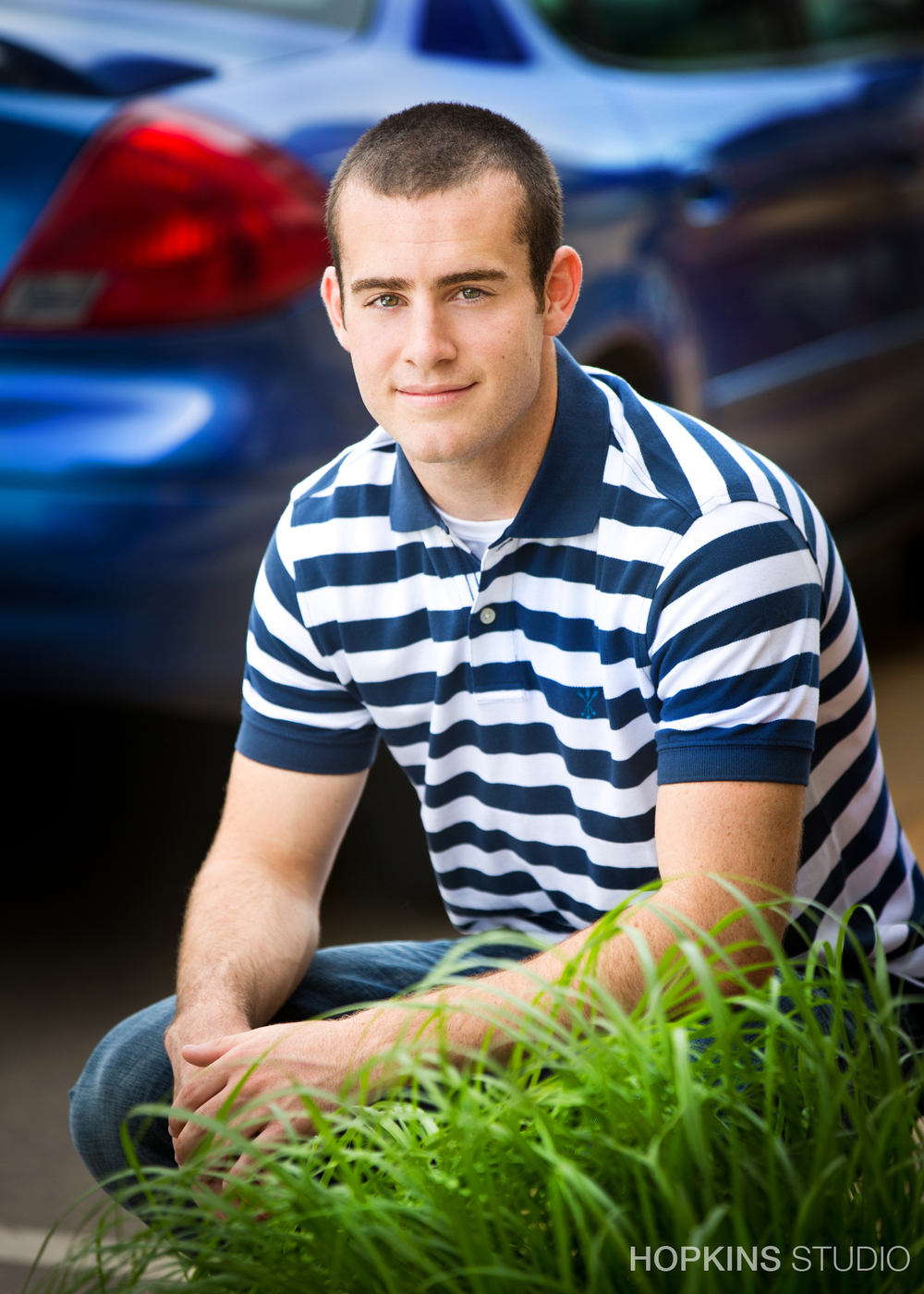 senior-pictures-photography-in-saint-joseph-and-stevensville_63.jpg