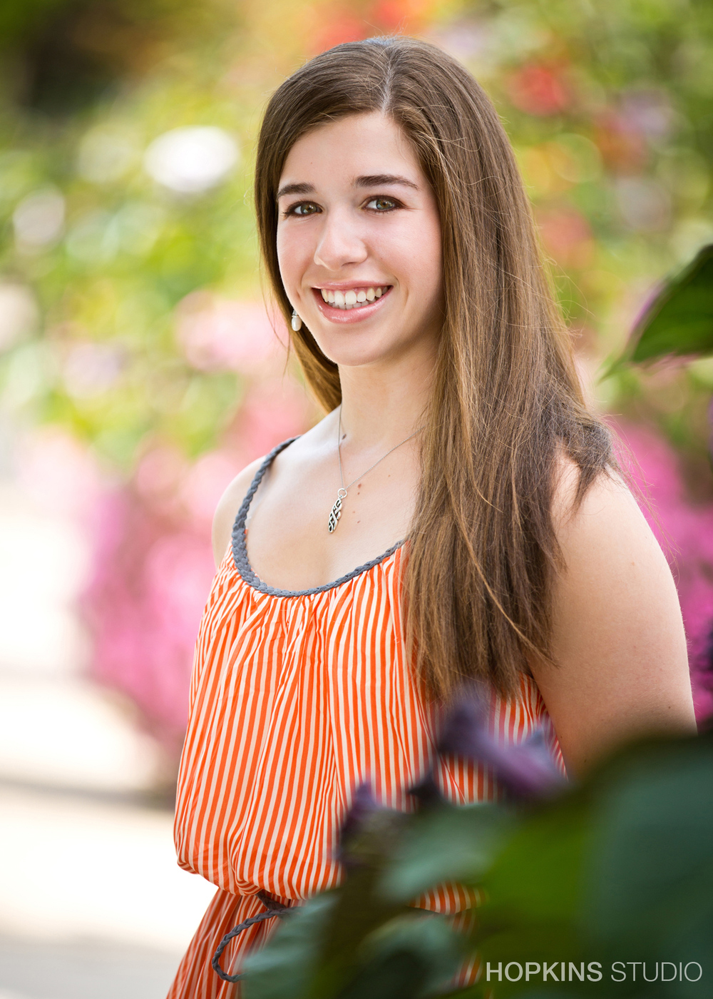 senior-pictures-photography-in-saint-joseph-and-stevensville_30.jpg