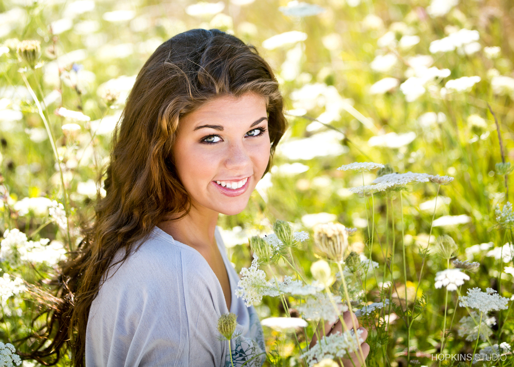 senior-pictures-photography-in-saint-joseph-and-stevensville_44.jpg