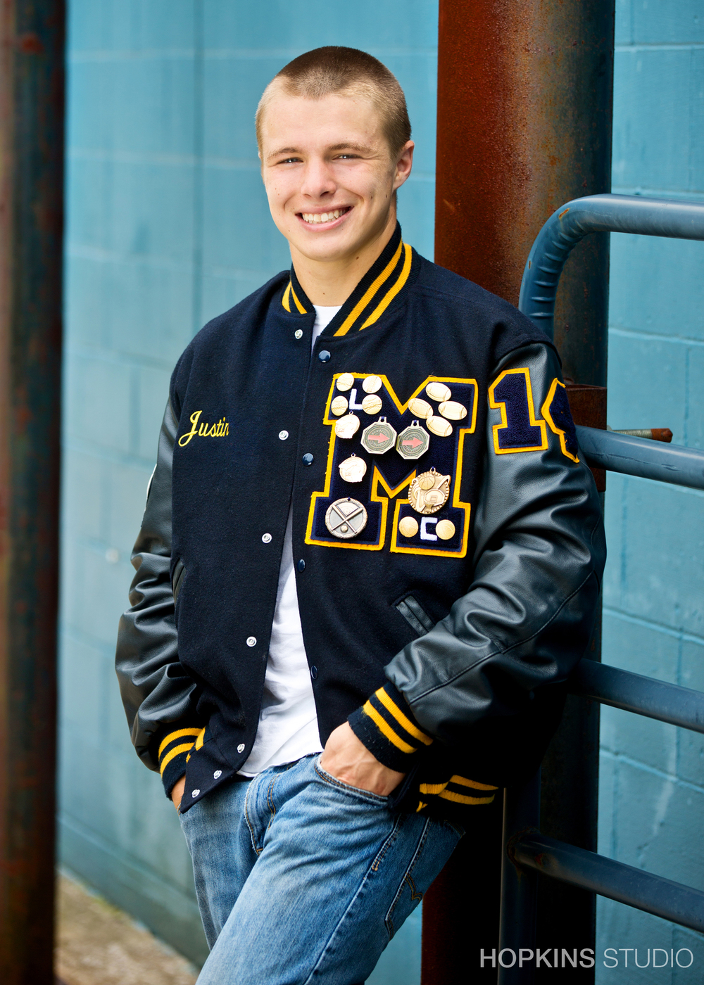senior-pictures-photography-in-saint-joseph-and-stevensville_216.jpg