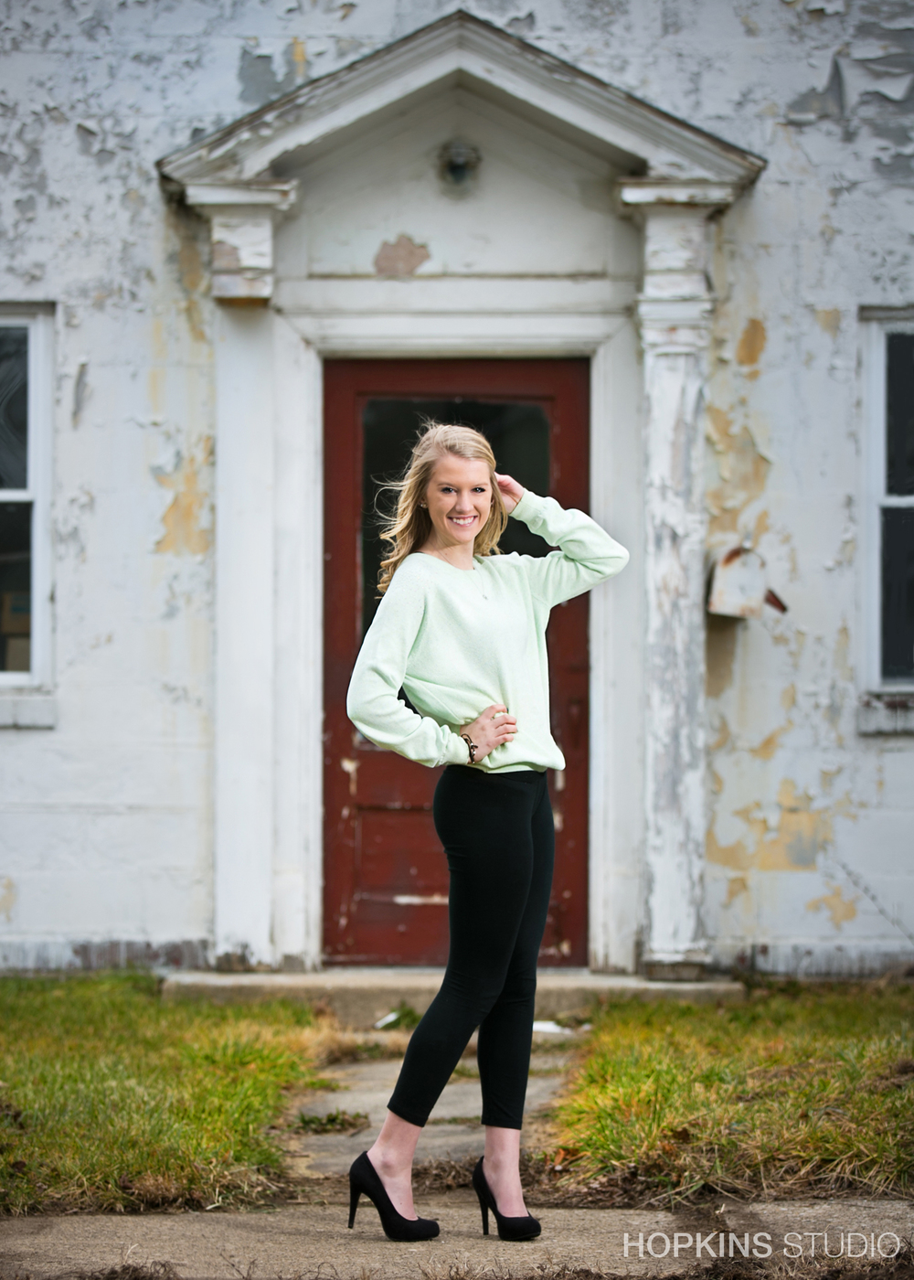 senior-pictures-photography-in-saint-joseph-and-stevensville_190.jpg