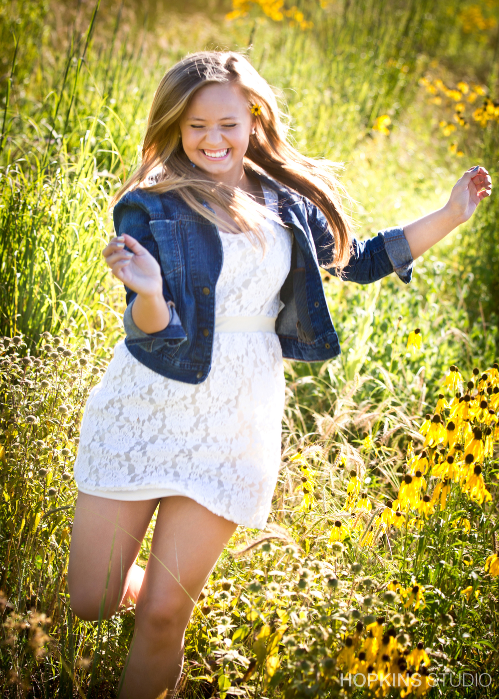 senior-pictures-photography-in-saint-joseph-and-stevensville_215.jpg
