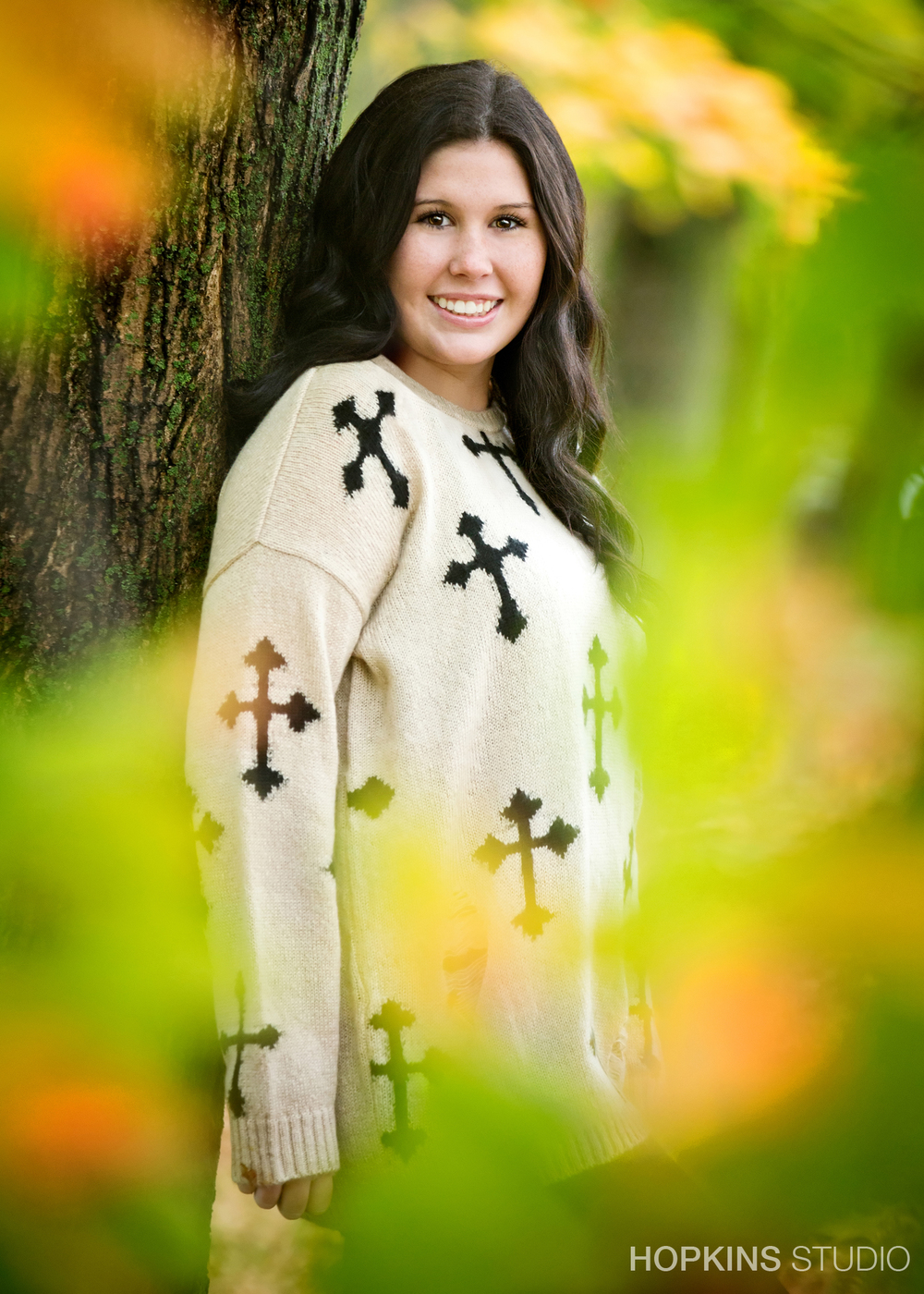 senior-pictures-photography-in-saint-joseph-and-stevensville_96.jpg