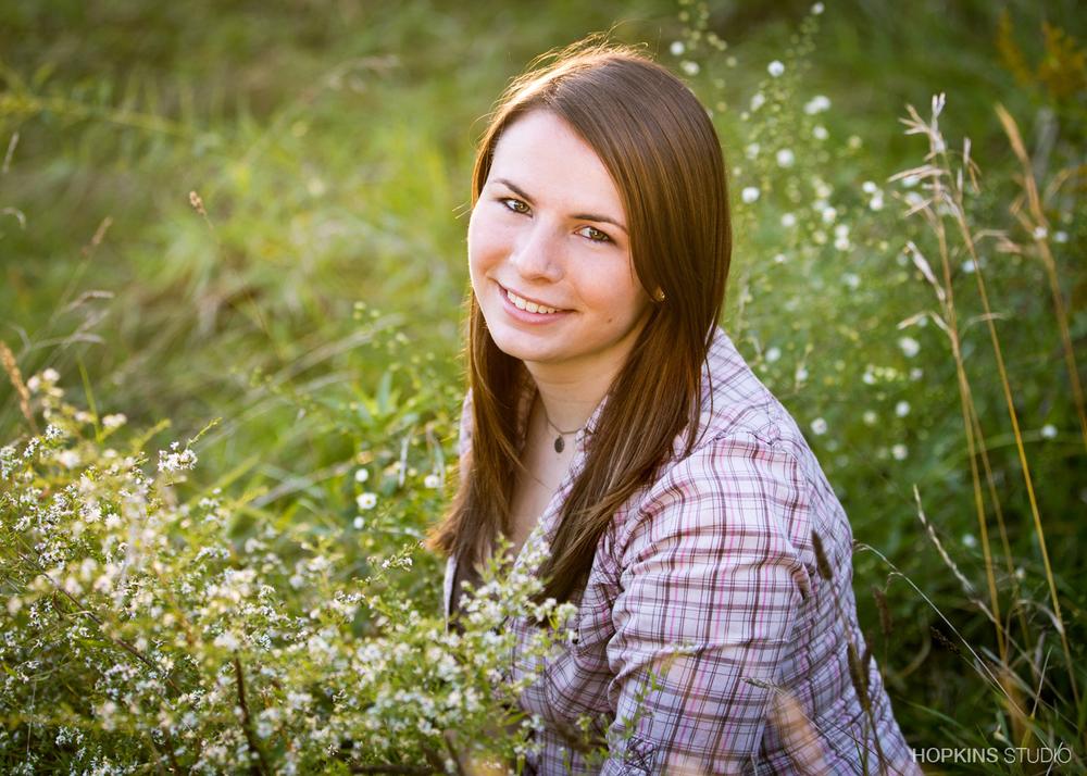 senior-pictures-photography-in-saint-joseph-and-stevensville_109.jpg