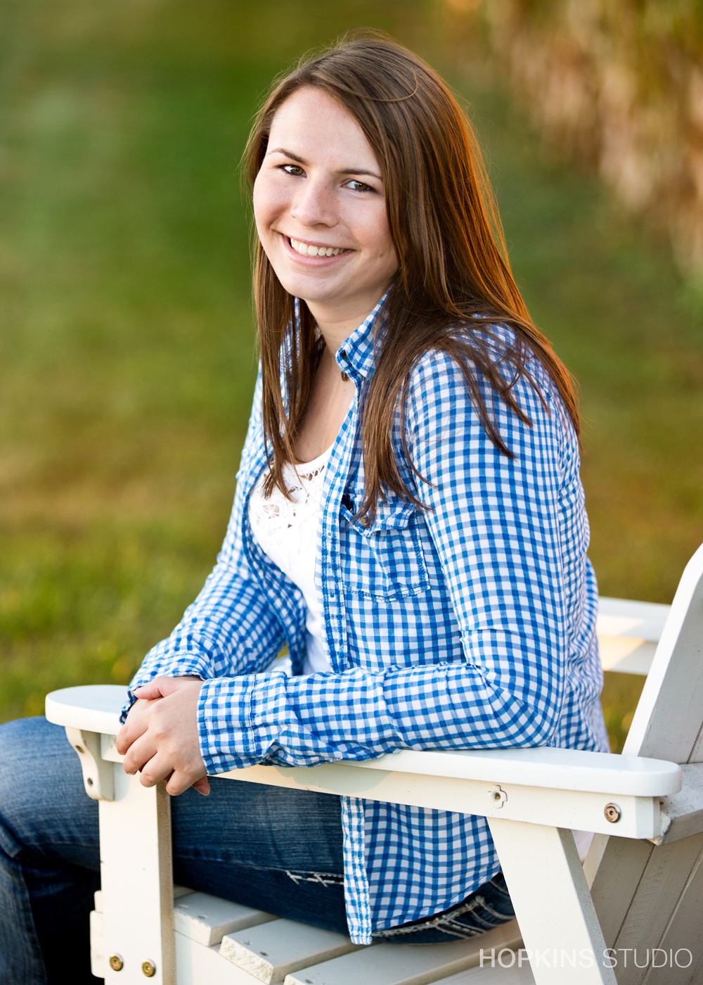 senior-pictures-photography-in-saint-joseph-and-stevensville_111.jpg