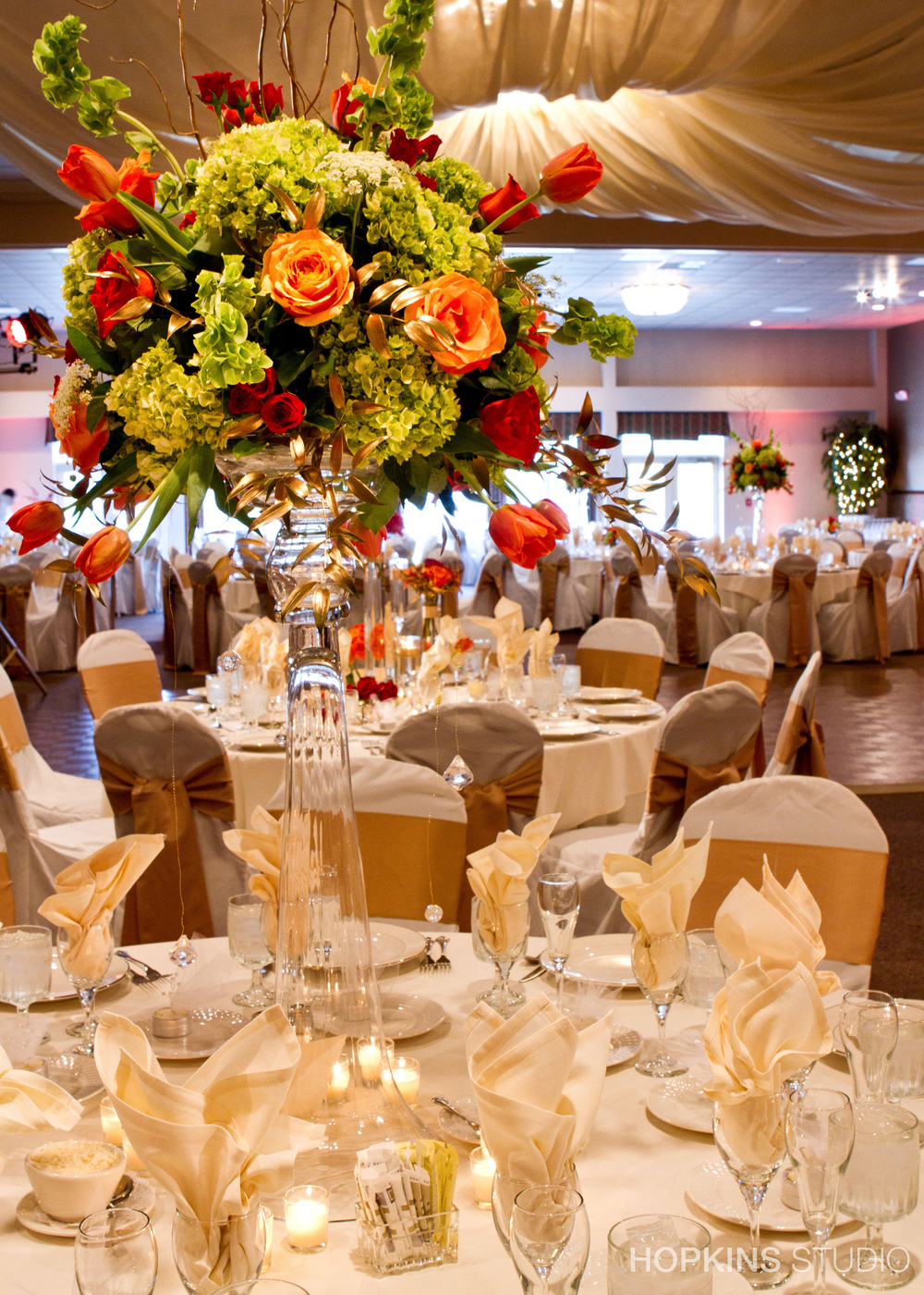 wedding-photo-Windsor Park Conference Center_29.jpg
