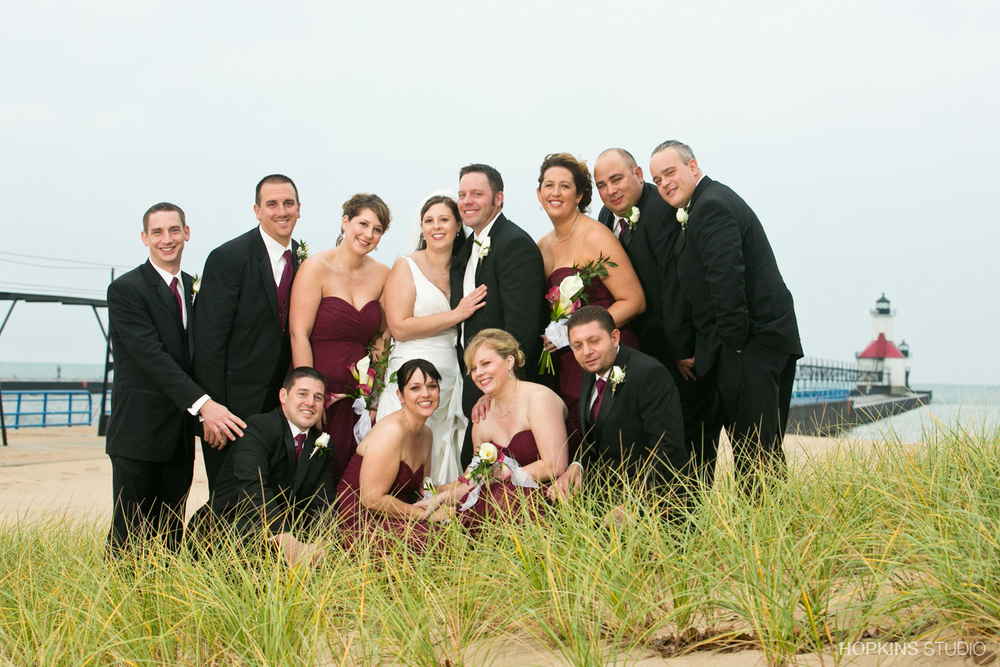 wedding-photography-Tiscornia-Beach_St-Joseph-Michigan-53.jpg