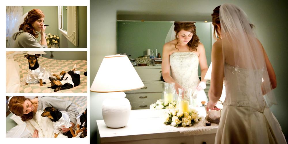 wedding-photography-Andrews-University-Berrien-Springs-Michigan_02.jpg