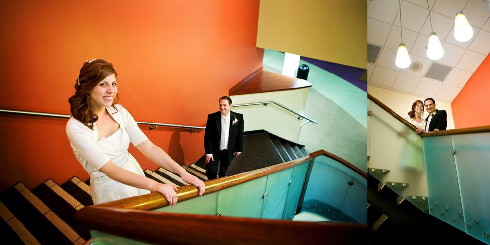 wedding-photography-Andrews-University-Berrien-Springs-Michigan_07.jpg