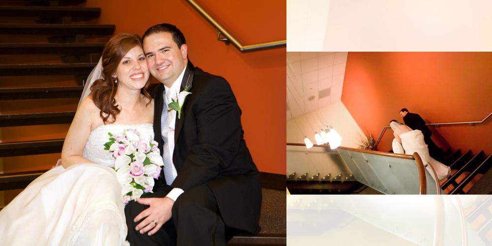 wedding-photography-Andrews-University-Berrien-Springs-Michigan_09.jpg