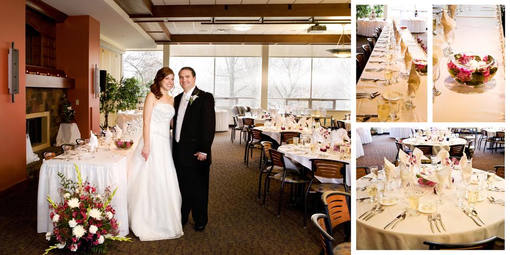wedding-photography-Andrews-University-Berrien-Springs-Michigan_10.jpg